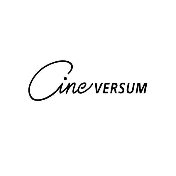 cineversum-logo-sq