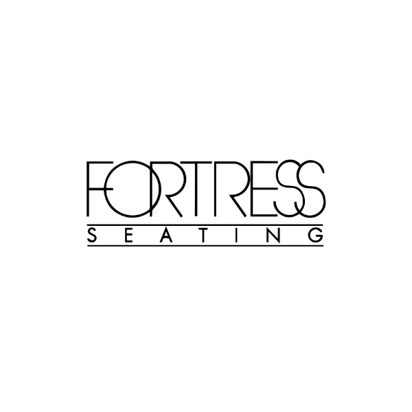 fortress-4