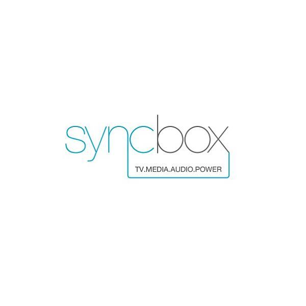 syncbox-logo