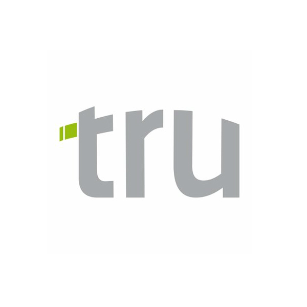 tru-cables-logo