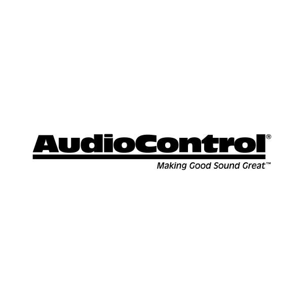 audiocontrol-square-page1