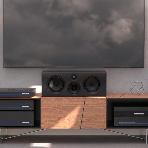 new-home-theater-web-slide-v1